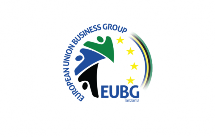 european union business group