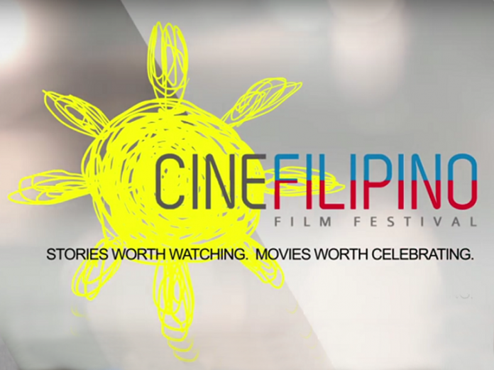 CineFilipino_logo-