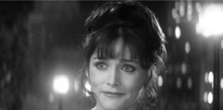 margot-kidder-in-superman