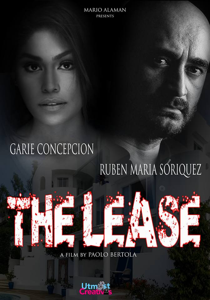 the-lease