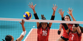 valdez-ph-asian-games