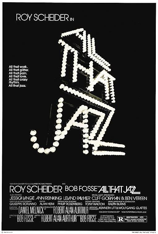 All-That-Jazz-1979