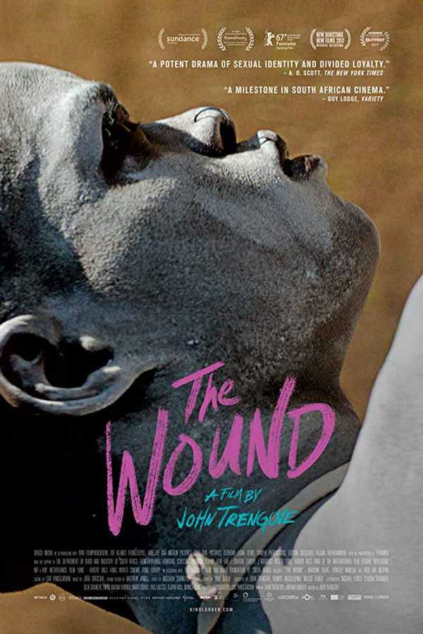 The-Wound