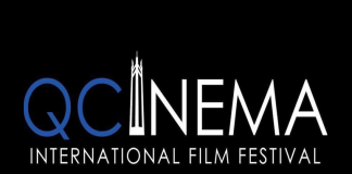 Qcinema International Film Festival