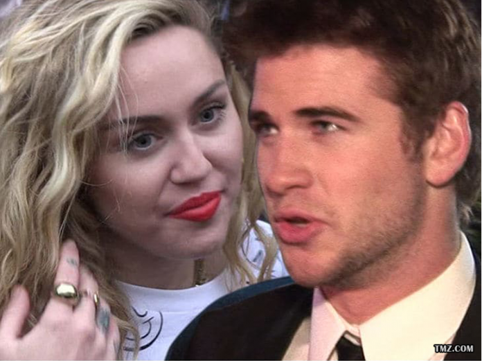 miley-cyrus-liam-hemsworth-officially-married-gololyph1