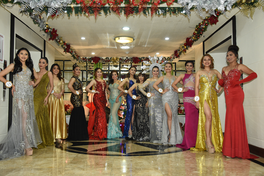 Bayview-Park-Hotel-Christmas-Party