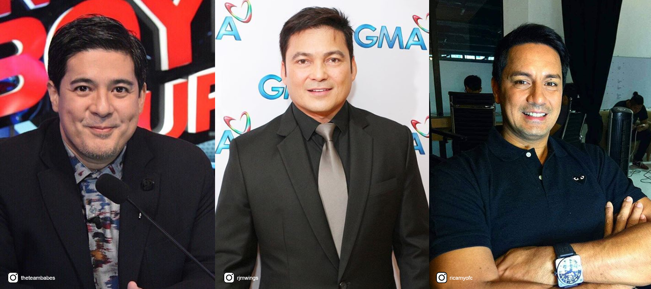 Aga-Muhlach-Gabby-Conception-Richard Gomez