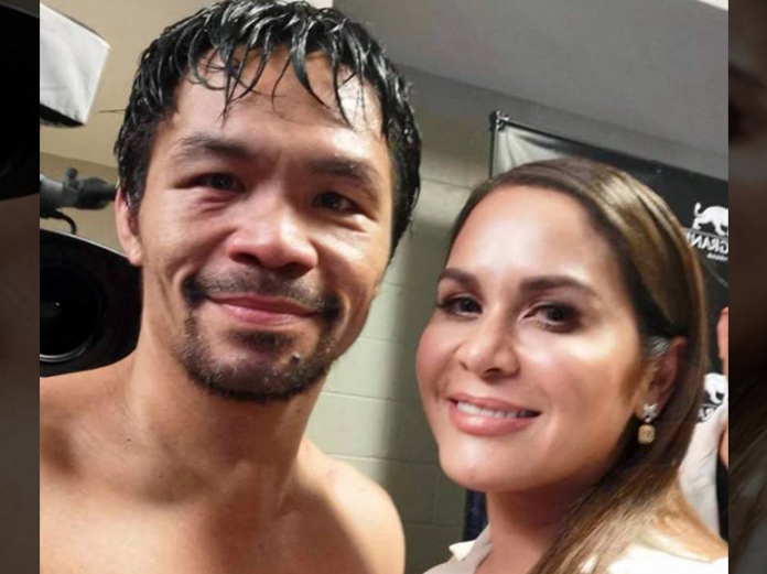 Manny-Pacquio-and-Jinkee-Pacquiao