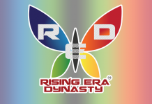 Rising-Era-Dynasty