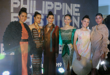 Philippine-Fashion-Revolution