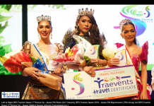BPO-Tourism-Queen-Award
